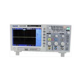 Slika za OSCILOSKOP HANTEK DSO5102BM
