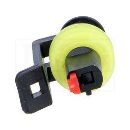 Slika za KONEKTOR SUPERSEAL AMP 282079-1 ŽENSKI 1 pin