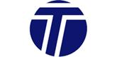 Slika za proizvođača TOMIC