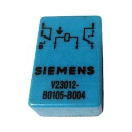 Slika za RELEJ SIEMENS V23012-B0105-B004