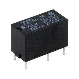 Slika za RELEJ OMRON G6B-1174P-US-5VDC   1xNO 8A
