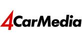 Slika za proizvođača 4CarMedia