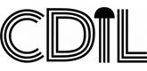 Slika za proizvođača CDIL