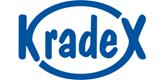 Slika za proizvođača KRADEX