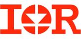 Slika za proizvođača INTERNATIONAL RECTIFIER