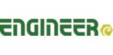 Slika za proizvođača ENGINEER