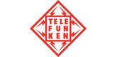 Slika za proizvođača TELEFUNKEN