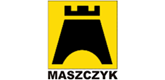 Slika za proizvođača MASZCZYK