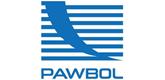 Slika za proizvođača PAWBOL