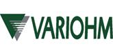 Slika za proizvođača VARIOHM