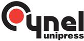 Slika za proizvođača CYNEL
