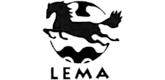 Slika za proizvođača LEMA ELECTRICS