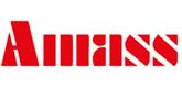 Slika za proizvođača AMASS