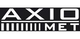 Slika za proizvođača AXIOMET