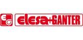 Slika za proizvođača ELESA+GANTER