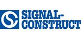 Slika za proizvođača SIGNAL-CONSTRUCT