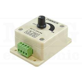 Slika za DIMER ZA LED TRAKE Tip 2  96W