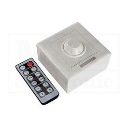 Slika za DIMER ZA LED TRAKE Tip 3  96W