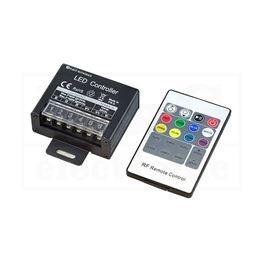 Slika za KONTROLER ZA RGB LED TRAKE 240W
