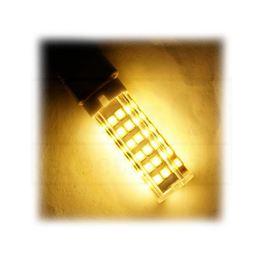 Slika za SIJALICA LED G9 220V 4,8W WW