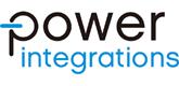 Slika za proizvođača Power integrations