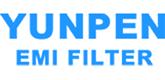 Slika za proizvođača YUNPEN ELECTRONIC