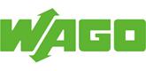 Slika za proizvođača WAGO