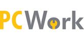 Slika za proizvođača PCWork